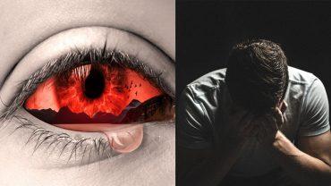 6 rzeczy, które dzieją się z Twoim organizmem, gdy zaczynasz płakać. Wszystkie potwierdzają, że ludzkie ciało to fantastyczna maszyneria!