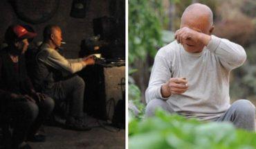 Zdarza Wam się odwołać wizytę u rodziców? Zanim znów tak zrobicie, przeczytajcie historię tej chińskiej pary…