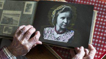 Przez prawie 3 lata wkładała do ust to, czego bał się Hitler! Cudem uniknęła śmierci