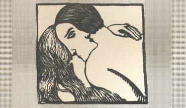 Rzuć okiem na obrazek i odpowiedz, czy widzisz na nim mężczyznę, czy kobietę? Tylko spontaniczny wybór ujawni Twą prawdziwą naturę
