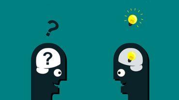 Oto najkrótszy test na inteligencję na świecie. Choć zawiera tylko trzy pytania, jedynie 6% ludzi potrafi go w całości poprawnie rozwiązać