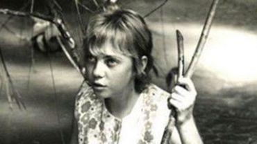 Przeżyła katastrofę samolotu i 10 dni błąkała się po amazońskiej dżungli! Jej ocalenie to prawdziwy cud!