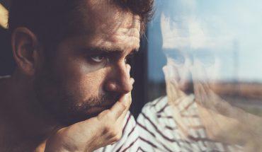 6 rzeczy, które robisz, a których prędzej czy później bardzo pożałujesz