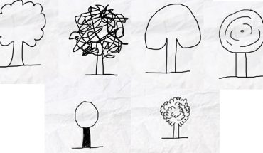 Narysuj drzewo i dowiedz się czegoś ciekawego o sobie! Ten test wykorzystuje wielu psychologów