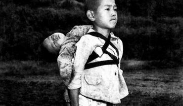 10-latek przyniósł martwego braciszka do krematorium. Zagryzał wargi, aby się nie rozpłakać