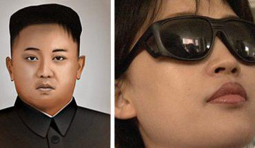 Kim jest piękna żona Kim Dzong Una? Koreańska pierwsza dama ma sporo tajemnic. Poznaj niektóre z nich!