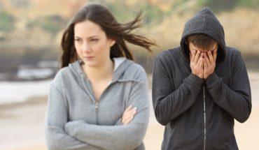 11 sposobów, by rozstanie, by rozstanie było łatwiejsze i nie stało się zmorą ciągnącą się za tobą przez lata