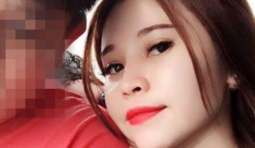 Gdy opublikowała zdjęcia ze swoim chłopakiem, internauci natychmiast zaczęli namawiać ją do zerwania. Co mieli do zarzucenia wybrankowi?