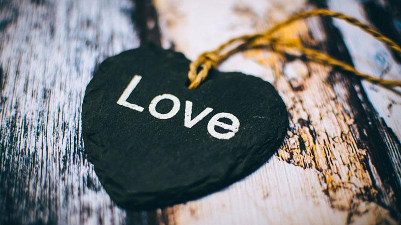Trzy gorzkie prawdy o miłości, które trudno nam zaakceptować. Jeśli chcecie mieć udane życie miłosne, musicie się z nimi pogodzić