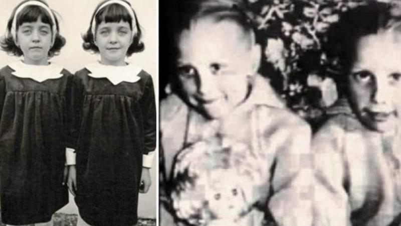 Odurzony kierowca zabił dwie siostry! 2 lata później w życiu ich rodziców dzieje się coś bardzo dziwnego. Jak to wytłumaczyć?