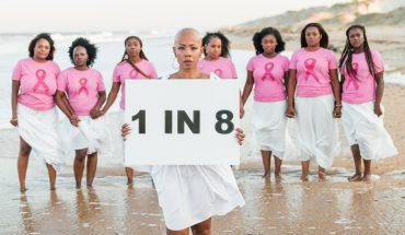 Kiedy zachorowała na raka, pojęła co w życiu najważniejsze. Tę naukę przekazuje dalej. Oby dotarła do jak największej liczby kobiet!