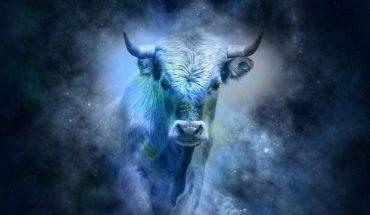 Przyszłość wcale nie jest taka zagadkowa jak myślicie! Jeśli jesteście spod znaku Byka, to już dziś możecie sprawdzić, co Was czeka w nowym 2018 roku!