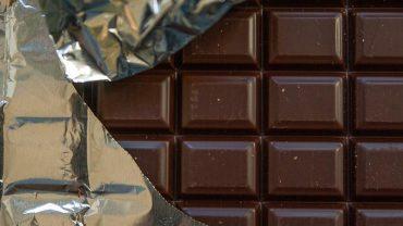 Kochasz czekoladę? Ciesz się nią, póki możesz. To jeden z 4 smakołyków, które odbierzemy sobie sami, niszcząc naszą planetę