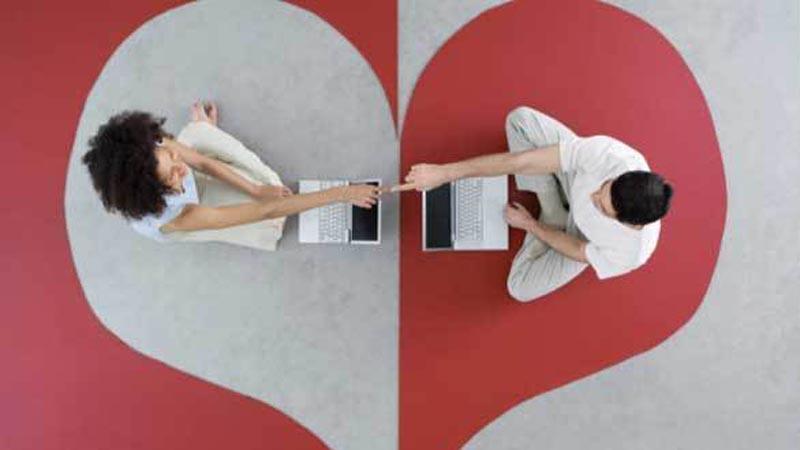 """""""Cushioning"""" to nie tylko nowa forma randkowania. To też kolejne słowo wytrych, które pozwala być podłym bez konsekwencji"""