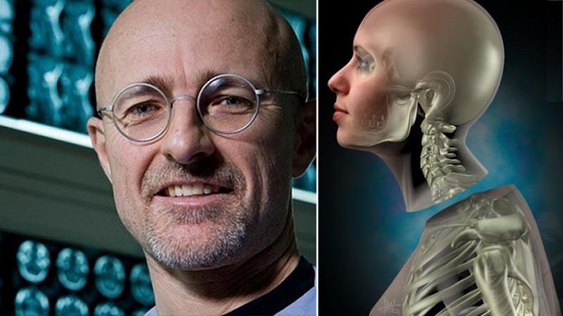 Włoski chirurg ogłosił, że przeszczepiono ludzką głowę. Operacja przebiegła pomyślnie, a w planach są kolejne