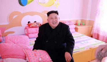 Ta porcja ciekawostek o Korei Północnej na pewno Was zaskoczy. To wyjątkowo dziwny i nieprzewidywalny kraj