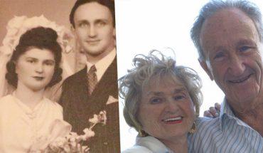 Przeżył dwa obozy koncentracyjne. Dziś ma 92 lata, masę doświadczenia i tylko 1 prostą receptę na szczęśliwe życie