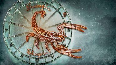 Podobno skorpion to najbardziej złośliwy znak zodiaku, ale czy na pewno? Sprawdźcie, jakie wady faktycznie są najpopularniejsze wśród skorpionów