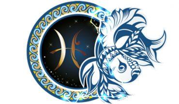 Ryby do rany przyłóż – czyli 7 mocnych stron ostatniego znaku zodiaku