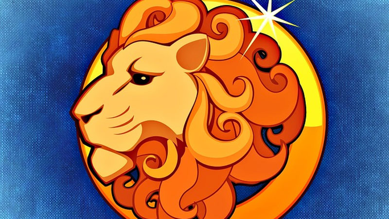 Cechy charakteru zodiakalnych lwów są godne pozazdroszczenia. Nic dziwnego, że ten znak uznaje się za najszczęśliwszy