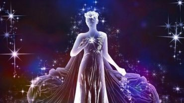Na zodiakalną Pannę zawsze możesz liczyć. Pilna i obowiązkowa, nigdy nie zawiedzie. Ma też masę innych zalet