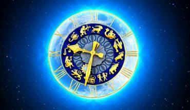 Wodnik to znak zodiaku, który zaskakuje swą otwartością na ludzi i doskonałą intuicją, lecz to nie jedyne jego zalety