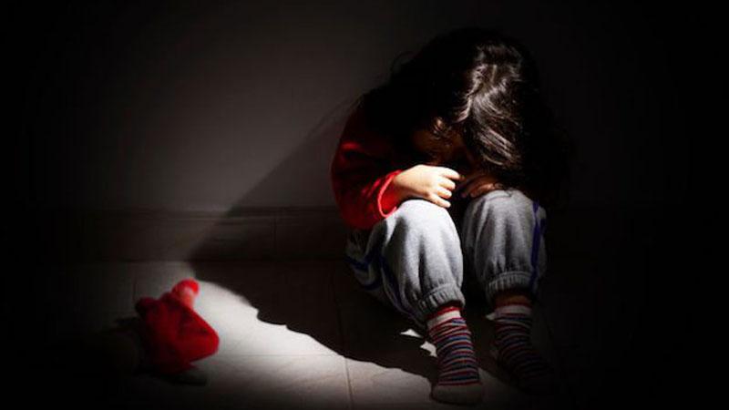 Rodzice stracili dzieci, bo żyli w tzw. otwartym związku. Decyzja służb była mocno kontrowersyjna, ale czy słuszna?