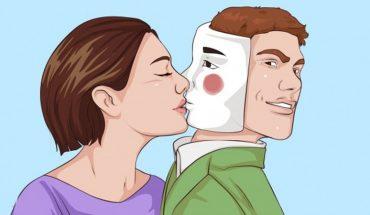 10 oznak, że twój partner(ka) tobą manipuluje. Mistrzowie tej sztuki potrafią mieszać w głowie i zawsze dostać to, czego chcą