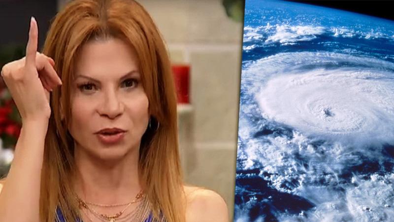 Słyszeliście o Mhoni Vidente? Ta wizjonerka z Ameryki Południowej przewidziała m.in. trzęsienie ziemi w Meksyku. O 2018 r. też ma sporo do powiedzenia