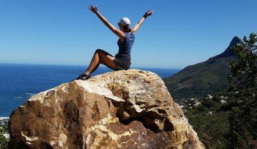 10 oznak, że jesteś człowiekiem sukcesu, nawet jeśli sam tak nie uważasz