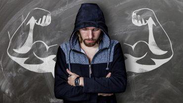 5 kroków, by podnieść się po porażce i stanach depresyjnych. Dzięki nim staniesz się silniejszy niż dotychczas