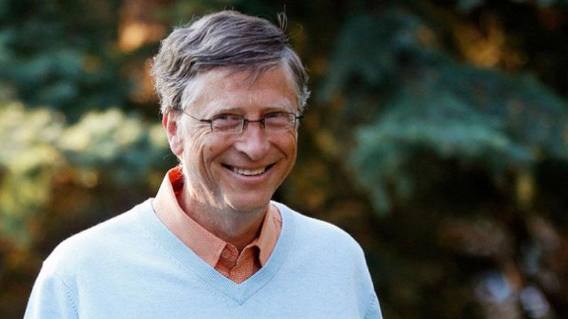 Bill Gates twierdzi, że swój sukces zawdzięcza jednej prostej czynności i radzi co zrobić, by wykonywać ją jak najskuteczniej