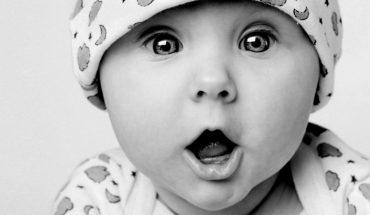 8 zdumiewających ciekawostek o dzieciach. To niebywałe, jak mało o nich wiemy!