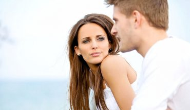 Te 10 pytań pomoże Wam się przekonać, czy jesteście z właściwą osobą, a wasz związek ma szansę przetrwać lata