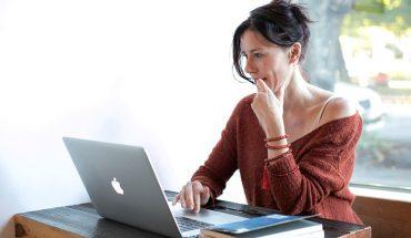 8 sprawdzonych rad, od ludzi, którzy swoją miłość znaleźli przez internet. Warto wziąć sobie je do serca