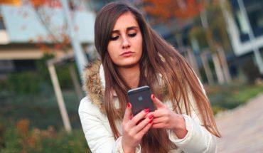 7 rzeczy, których publikowanie na portalach społecznościowych naprawdę wkurza twoich znajomych