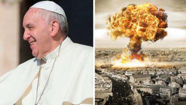 Przepowiednie Nostradamusa na 2018 rok! Ten wizjoner już wielokrotnie mówił prawdę, czy tak będzie i tym razem?