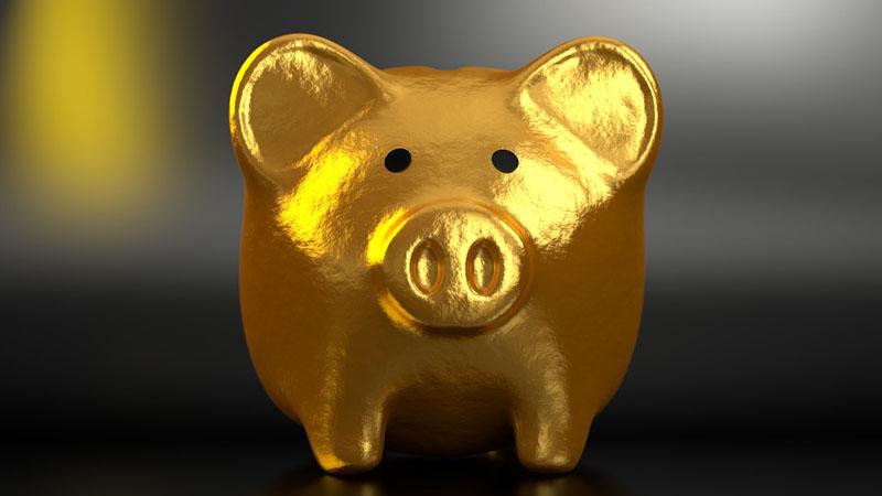 11 rzeczy, które musisz wiedzieć o finansach przed 30., by nie żałować po 50. Warto wziąć sobie je do serca
