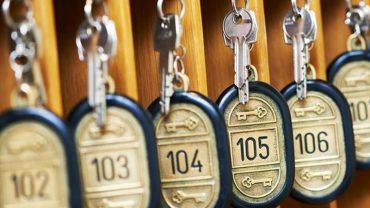 Specjaliści od numerologii przekonują, że numer mieszkania ma wpływ na życie jego właściciela! Sprawdźcie, jak jest w waszym przypadku