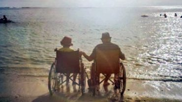 Rola dziadków w naszym życiu jest nieoceniona, o czymdobitnie przypomina list pewnej wnuczki. Jej słowa nie tylko wzruszają, ale też inspirują