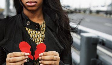10 oznak, że on już cię nie kocha. Jeśli widzisz je w swoim związku, czas na poważną rozmowę