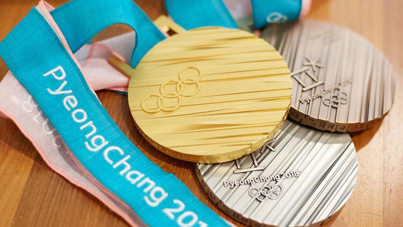 Czy sportowe zmagania podczas Zimowych Igrzysk Olimpijskich w Pyeongchangu przyćmi wybuch epidemii? Obawy wydają się być słuszne i uzasadnione