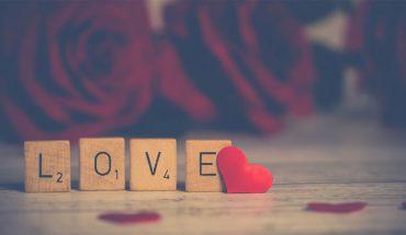 Inspirujące cytaty o miłości