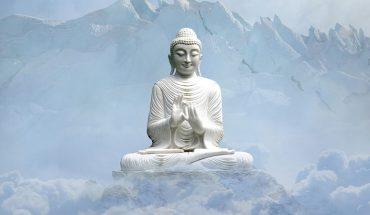8 życiowych rad ze starożytnych Chin, które od wieków nie straciły na aktualności. Warto je poznać i zastosować, a świat stanie się lepszy