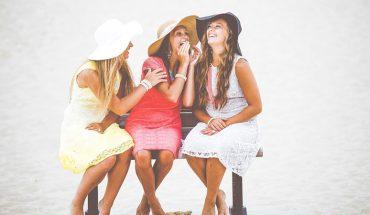Cytaty o przyjaźni pokazujące jej blaski i cienie