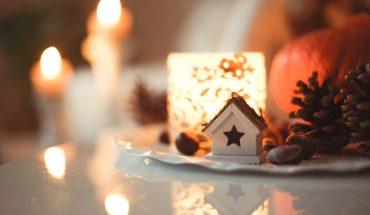 Najciekawsze życzenia świąteczne po angielsku