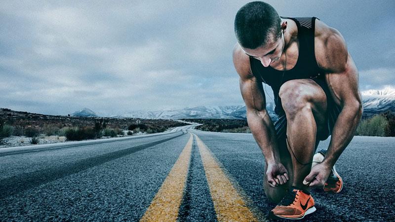 Cytaty sportowe, które zainspirują Was do działania