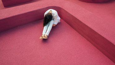 7 oznak niestabilności i chorobliwej niepewności. Jeśli cię dręczą powinieneś zwrócić się o pomoc