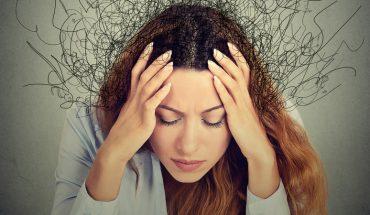 7 błędów diety, które sprawiają bóle głowy i migreny. Te produkty muszą zniknąć z twojego jadłospisu