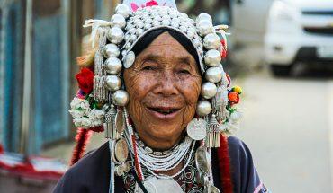 7 oznak, że czeka cię długie życie. Ile z nich widzisz u siebie?
